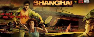 Shanghai-Movie-Review-Featured-Thumbnail