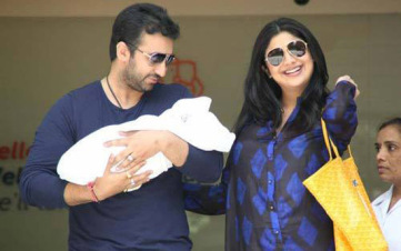 Shilpa-Shetty-Son-To-Not-Use-Twitter-Anymore