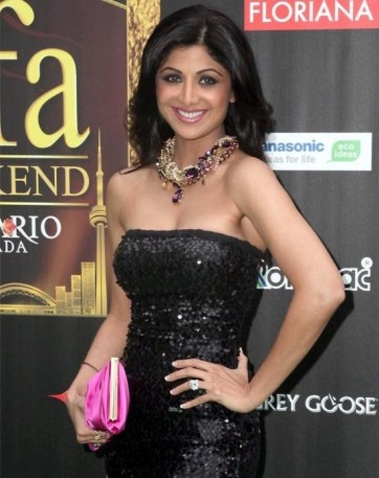 TB-Birthday-Special-Shilpa-Shetty-2012
