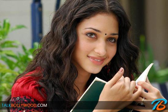 himmatwala movie actress pics