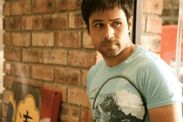 The-Rise-And-Rise-Of-Emraan-Hashmi