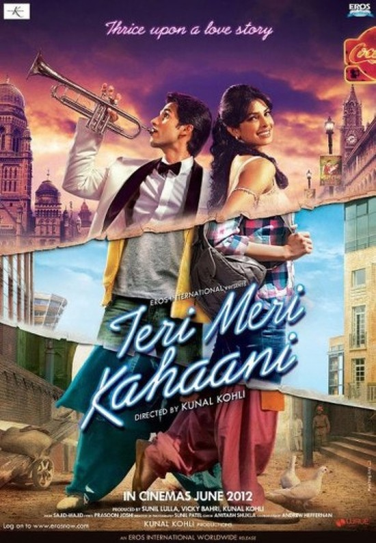 teri-meri-kahaani-first-look-poster
