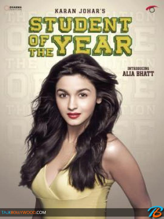 Alia-Bhatt-In-Student-Of-The-Year-tbwm