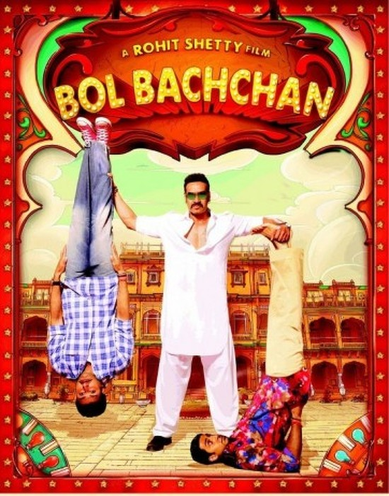 Bol-Bachchan-Friday-Release