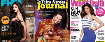 Bollywood-Stars-On-Magazine-Covers-For-July-2012