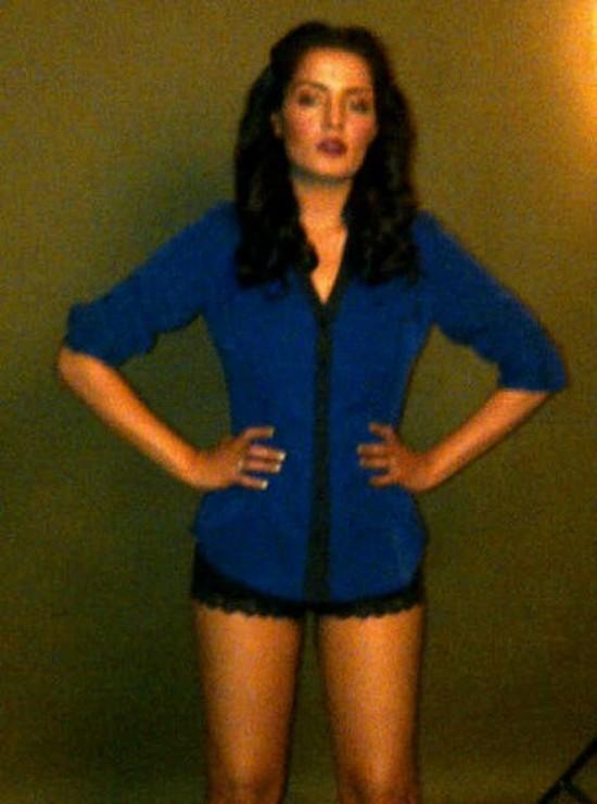 Celina-Jaitley-Post-Pregnancy-Weight-Loss