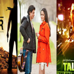 Movies-In-Second-Half-Of-2012