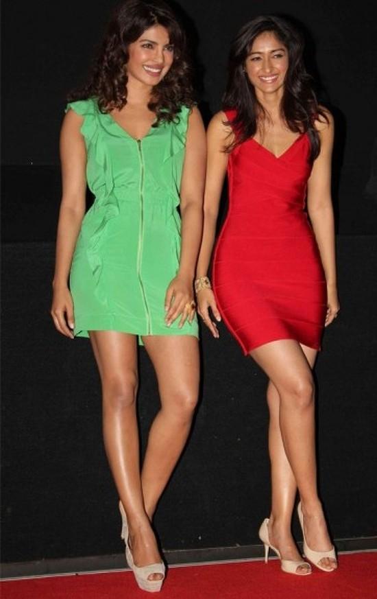 Priyanka-Ileana-Barfi-Trailer-Launch