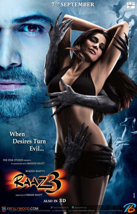 Raaz-3-First-Look-Poster-tbwm