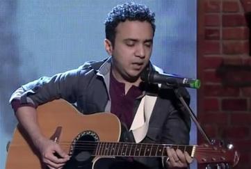 Satyamev-Jayate-All-Songs