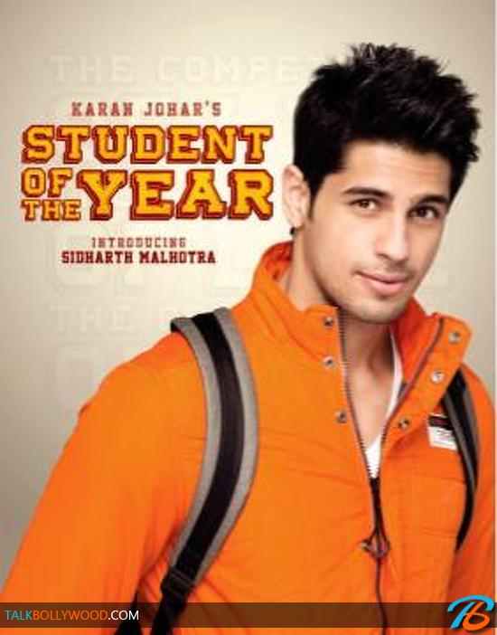 Siddharth-Malhotra-In-Student-Of-The-Year-tbwm