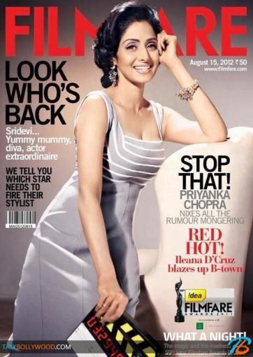 Sridevi-On-Filmfare-August-2012-tbwm