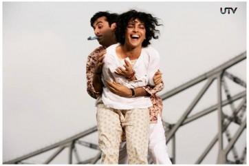 Aashiyan-Song-Barfi-Ranbir-Kapoor-Priyanka-Chopra