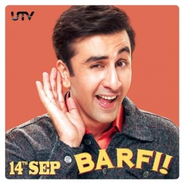 Ala-Barfi-Song-Ranbir-Kapoor