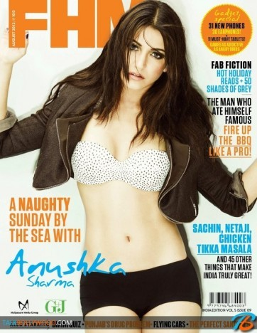 Anushka-Sharma-On-FHM-August-2012-tbwm