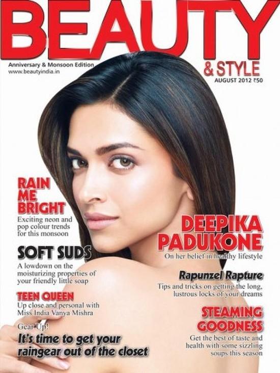 Deepika-Padukone-On-Beauty-&-Style-August-2012-tbwm