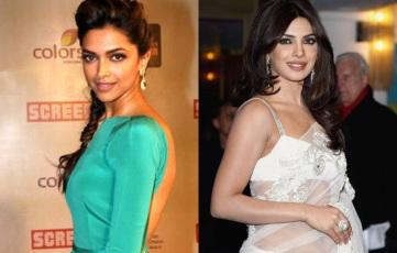 Deepika-Padukone-Or-Priyanka-Chopra-In-Ram-Leela-tbwm
