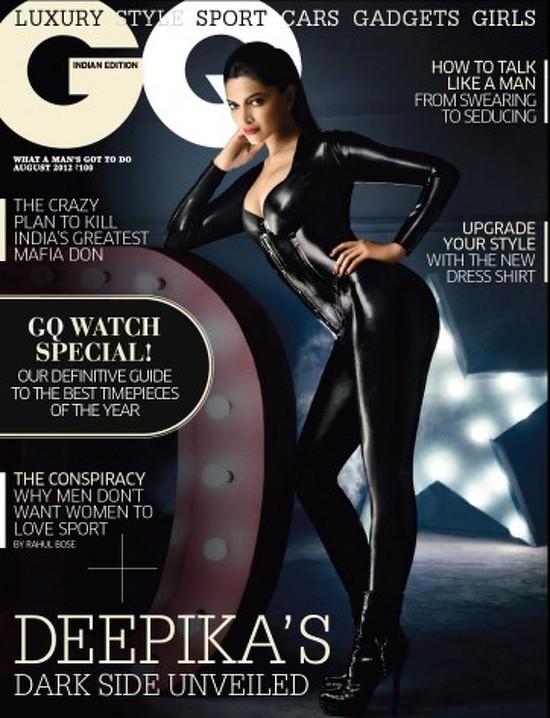 Deepika-Padukone-on-GQ-India-August-2012