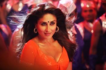 Halkat-Jawani-Kareena-Kapoor