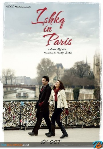 Ishkq-In-Paris-Poster-tbwm