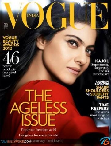 Kajol-On-Vogue-India-August-2012-tbwm