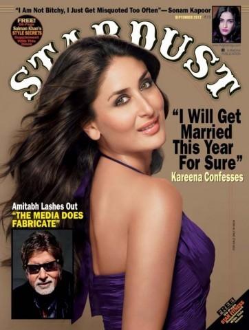 Kareena-Kapoor-On-Cover-Of-Stardust-September-2012-tbwm