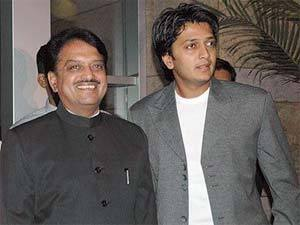 Ritesh-Deshmukh-Father-Passes-Away