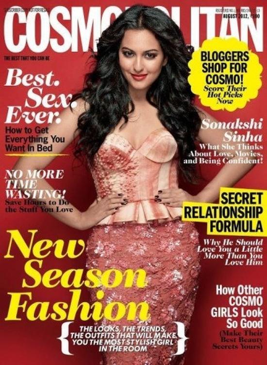 Sonakshi-Sinha-On-Cosmopolitan-August-2012-tbwm