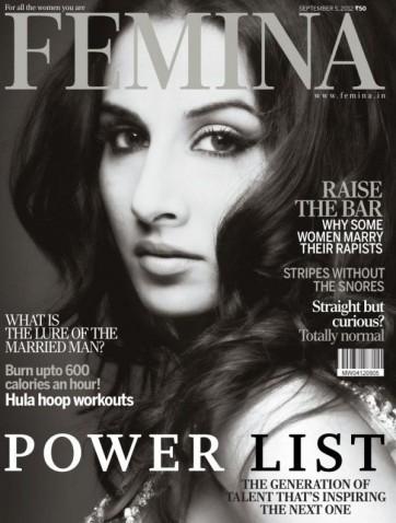 Vidya-Balan-On-Femina-September-2012-tbwm