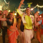 Yeh-Joker-Song-Joker-Akshay-Kumar