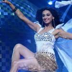 shibani-dandekar-eliminated-from-Jhalak-Dikhla-Jaa-5-25th-August-Elimination-tbwm