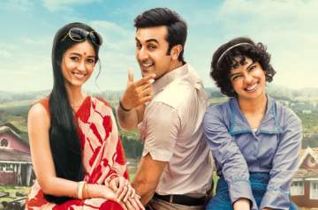 Barfi-1st-Weekend-Box-Office-tbwm