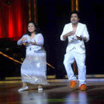 Bharti-Singh-Eliminated-From-Jhalak-Dikhla-Jaa-5-tbwm