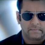 Bigg-Boss-6-Promo-Salman-Khan