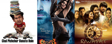 Bollywood-Friday-Releases-7th-September-2012-Featured