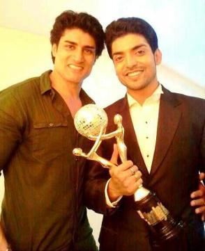 Gurmeet-Choudhary-Wins-Jhalak-Dikhla-Jaa-5