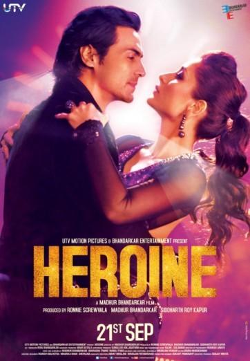 Herione-Reviews-Kareena-Kapoor