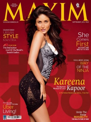 Kareena-Kapoor-On-Maxim-September-2012-tbwm
