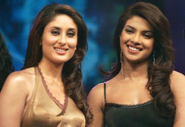 Kareena-Priyanka-Fight-Again