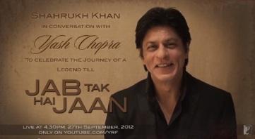 SRK-Yash-Chopra-Conversation