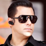 Shirish-Kunder-Left-Kick-Salman-Khan-tbwm