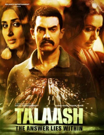 Talaash-Theatrical-Trailer-Aamir-Khan-tbwm