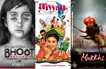 Bollywood-Friday-Releases-12th-October-2012-tbwm