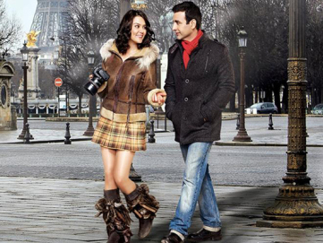 Ishkq-In-Paris-Postponed-Indefinitely