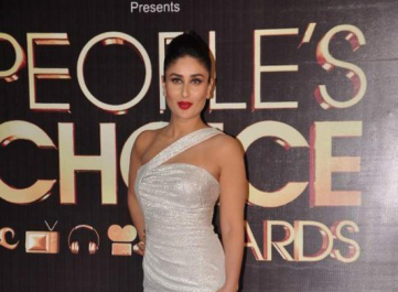 Kareena-Kapoor-At-Peoples-Choice-Award