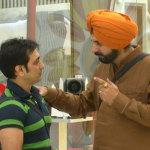 Navot-Singh-Sidhu-Bigg-Boss-6