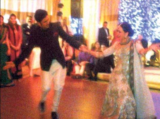 Saif kareena marriage jokes images