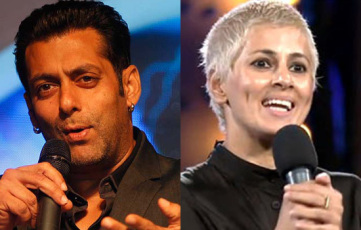 Salman-Khan-Sapna-Bhavnani-Fight-Bigg-Boss-6