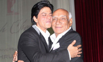 Shahrukh-On-Yash-Chopra-Death-tbwm