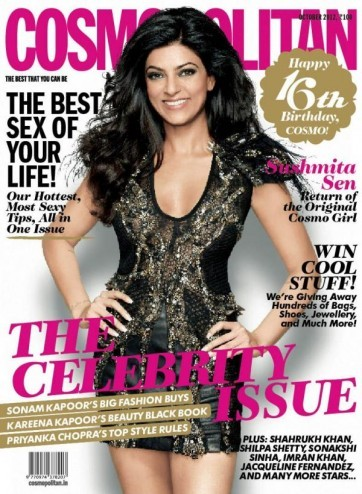 Sushmita-Sen-On-Cosmopolitan-October 2012-tbwm